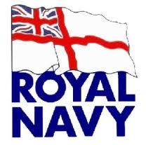 navy dating uk)